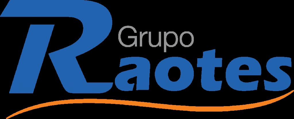 LOGO GRUPO RAOTES NOVO otimizado