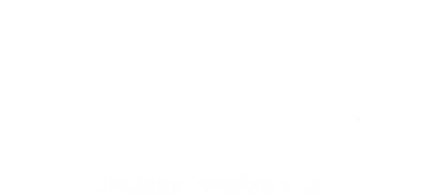 Logo Grupo Raotes Alta Qualidade Branco otimizado.fw