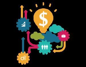 gestão inovação e vendas grupo raotes