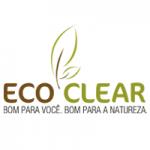Cliente Eco Clear erp app