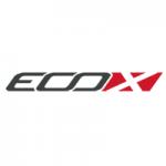 Cliente Ecox erp app