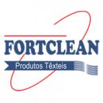 Cliente Fortclean erp app