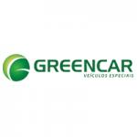 Cliente greencar erp app