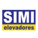 Cliente Simi erp app