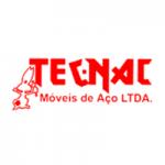 Cliente Tecnac erp app