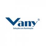 Cliente Vani erp app