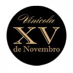Cliente Viniculaxverp app